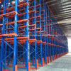 Hot Sale Powder Coated Durable Warehouse Rack Drive in Racking/Shelving