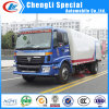 Foton/Forland Vacuum Cleaning/ Road Sweeper Truck