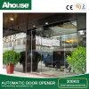 Ahouse Sliding Door System (OA)