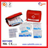 Medical Emergency Small First Aid Kit Easy Care First Aid Kit