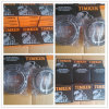 China Taper Roller Bearing Factory 30206 Timken Rolling Bearing