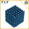Rare Earth Neoduymium Magnetic Ball