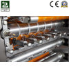 Water Liquid Four-Side Sealing and Multi-Line Packing Machine