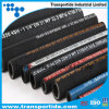Factory 4sp 4sh Oil Hose/Rubber Hydraulic Hose Price/Air Hose/ Hydraulic Hose/High Pressure Hose