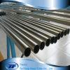 Supply ASTM B337 Titanium Pipe Solar Vacuum Tube