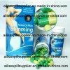 Perfet Body Max Slimming Capsules Weight Loss Diet Pills