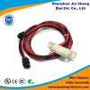 Flat Cable Assembly Power Cable Machine