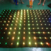 P18 LED Stage Lighting LED Video Curtain