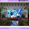 High Quality Display LED Screen for Indoor Advertising