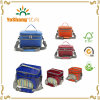 Wholesale Durable Wholesale Cute Insulated Cooler Lunch Bag