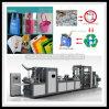 PP Bag Making Machine Manufacturers