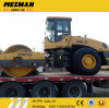 Brand New Vibratory Plate Compactor R8140 Forsale