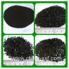 High Quality Seaweed Fertilizer; Manufacturer for Algae Refined Fertilizer