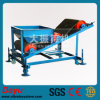 Dzl Composite Throwing Food Machine Grain/Corn Cleaning Machine