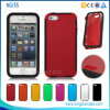 Combo Mobile Phone Case for iPhone 5, New for iPhone 6s Case, Cell Phone Case for iPhone Wholesale