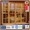 Galuminium Brand Aluminium Doors and Windows