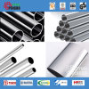 High Quality and Stock Price Stainless Steel Pipe