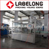 Carbonated Drinks Filling Line for Small Glass Bottles