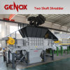 Two Shaft Shredder/ Rotor Shear (X1800)