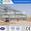 Classic Group Steel Structure Workshop/Steel Structure