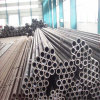 Small Diameter Seamless Steel Tube with Precision Size