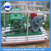 100m Depth Portable Water Well Drilling Rig for Farm Irrigation