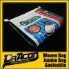 Made in China Polypropylene Bags