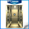 High Quality Lgeer Lift