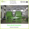 Dura-Shred Rubber Crumb Machinery Line (TSQ2147X)