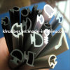 Window and Door Rubber Weather Sealing Strip