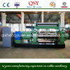 Open Mixing Mill 16 Inches for Bicycle Tyre Production Line