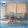 2016 Hot Selling Water Boring Machine/Small Water Well Drilling Rig