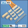 2.0mm Pitch Jst pH Series S10b-pH-K-S S11b-pH-K-S S12b-pH-K-S (LF) (SN) Side Entry Connectors