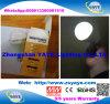 Yaye 18 Hot Sell 7W/9W/12W/15W/18W Smart LED Emergency Light Bulb E27/B22 Rechargeable LED Bulb