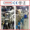 PVC Artificial Marble Plastic Stone Profile Extrusion Production Line