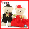 Plush Bear Stuffed Teddy Bear Ted Bear