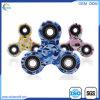 EDC Fidget Spinner Toy Plastic Injection Mold
