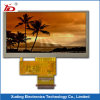5.0 Inch TFT LCD Module Display with 480*272 Resolution