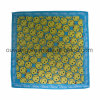 Wholesale Hip-Hop Smiling Face Profection Square Bandana 100% Cotton