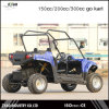 China UTV 4 Wheelers for Farm Forest
