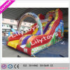 Popular Commercial Cheap Giant Inflatable Slide for Kids