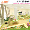 Wooden Child Care Furniture, Child Care Classroom Furniture for Sale