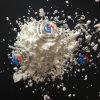 99% Purity Food Grade Cinnamic Acid CAS 621-82-9 Food Additives