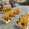 High Quality Long Service Life Doosan Box Excavator Breaker