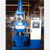 China OEM Factory Price Silicone Rubber Nipple Injection Molding Machine 200t
