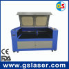 Middle Power Series CO2 Laser Engraving and Cutting Machine