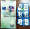 Natural Magrim Diet Weight Loss Slimming Capsule