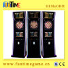 Luxury Coin Operated Darts Game Machine for Bar