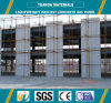 Precast Wall Panel Singapore Lightweight Wall Material