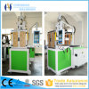 85 Ton Vertical Silicone Injection Molding Machine Hot Sale